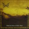 Usciva nel 2003 il primo album della creatura spagnola Lugburz, progetto di Sathorys Elenorth che dopo aver chiuso il libro e visto iniziare -ed evolvere- i film della trilogia del […]