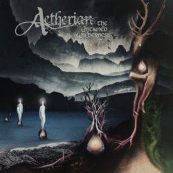 E' il tipico esordio col botto quello dei greci Aetherian, il loro The Untamed Wilderness ci viene portato alle orecchie direttamente dalla Lifeforce Records, etichetta che negli ultimi tempi è […]