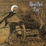 Blood Red Fog – Thanatotic Supremacy