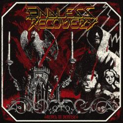 Un po' di sano e rozzo thrash metal assieme agli Endless Recovery, band greca che prende spunto senza nasconderlo dall'unione teutonica composta da Sodom e Kreator (sensazioni vaganti mi hanno […]
