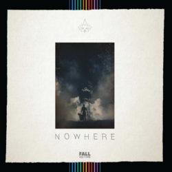 I Fall Has Come rilasciano il secondo disco della loro carriera e il nuovo Nowhere saprà intrigare tutti gli appassionati del melodic rock di stampo americano. Ma le attrative non […]