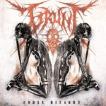Grunt – Codex Bizarre