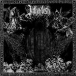 InThyFlesh – The Flaming Death