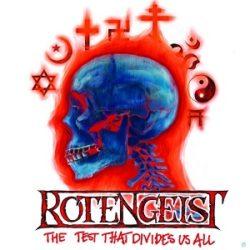 """Terzo disco in casa dei thrasher polacchi Rotengeist, autori di un formula """"adulta"""" e tendente al progressivo del genere più marcio e disinibito del circuito metal. Il loro The Test […]"""