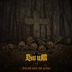 Rituale di debutto per gli italiani SuuM, il gruppo nasce da costole di bands già note sul panorama doom metal nazionale come Fangtooth e Bretus e potremo dire che va […]