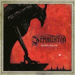 I Tribulation riescono a snellire quel loro tiro fatto di lunghe ombre oscure senza buttare le buone idee alle ortiche. Semplificano il tutto e ne escono vincenti su tutta la […]
