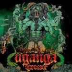 Uganga – Opressor