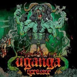 L'accoppiata Defense Records/ Deformeathing Production ci riporta all'attenzione di Opressor, quarto capitolo discografico della thrash metal band brasiliana Uganga. La formazione è nota per la presenza di Manu Joker (batterista […]