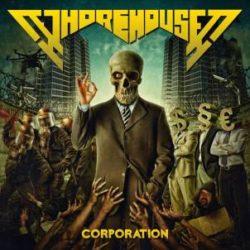 Un'altra ottima uscita in territorio thrash metal arriva dalla Polonia, l'offerta ci perviene dal binomio Whorehouse/Defense Records e promette divertimento, continui scossoni e la giusta attitudine in sede di comando. […]