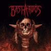 Gli argentini Bastardös con il loro thrash metal d'assalto mi colmano di gioia ed entusiasmo. Il loro disco di debutto è uscito nel 2015 in versione autoprodotto e solo due […]
