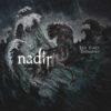 Hanno cominciato a sfornare dischi nel 2005 gli ungheresi Nadir, però per qualche congiuzione astrale non mi è mai capitato di fare loro conoscenza sino all'arrivo di questo The Sixth […]