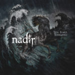 Nadir – The Sixth Extinction