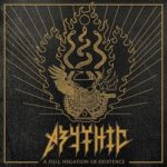 Abythic – A Full Negation of Existence