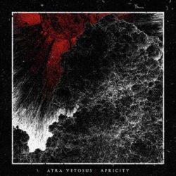 C'è voluto tempo ma finalmente possiamo tornare a parlare degli australiani Atra Vetosus, band che mi aveva a dir poco infiammato all'epoca del debutto Voices from the Eternal Night (2013). […]