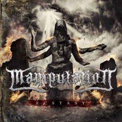 Ecstasy rappresentava il terzo album per la death metal band polacca Manipulation, il disco usciva nel 2015 proponendoci un buon frullato di genere, ne troppo fissato sulla tecnica, ne esageratamente […]