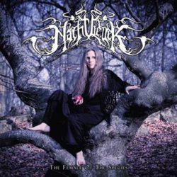 Correva l'anno 2009 e la caccia alle nuove sensazioni nordiche in campo black metal era più viva che mai. A quei tempi la ricerca di nuove entità era in qualche […]
