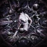 Sound of Memories – To Deliverance