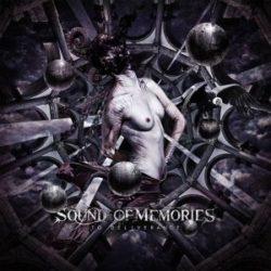 Melodic death metal scavato, tendende a sprofondare nelle oscurità grazie ad un growl particolarmente profondo/interpretato. Il debutto dei francesi Sound of Memories si lascia così voler bene, diventando un piacevole […]
