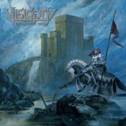 """A tre anni dal """"botto"""" di debutto con The Revenant King ritornano ad infarcire le nostre giornate gli incredibili americani Visigoth. Le loro potenzialità hanno squarciato la scena classic metal […]"""