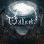 Wolfhorde – Towards the Gates of North