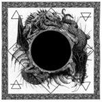 Ysengrin / Black Grail – Nigrum Nigrius Nigro