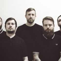 2018 is off to a great start for Ancst. Our guys have just given birth to both a split album with Depravation, and the awaited second full-length, the awaited Ghost […]