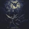 Cupi territori dark ambient ci attendono su Paradise Lost, lavoro di debutto per il monicker Hezaliel (progetto tirato su dal belga Steve Fabry, già noto per le sue creature Sercati […]