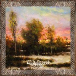 Ricordo bene Into the Old Forest, album di debutto dei mistici Old Forest, formazione inglese che nel 1999 ci aveva incantato sotto le ali della cultosa Mordgrimm. Quell'uscita sottolineava ulteriormente […]