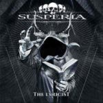 Susperia – The Lyricist