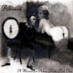 Albireon – A Mirror For Ashen Ghosts (Part One)
