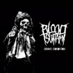 Blood Tsunami – Grave Condition