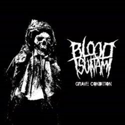 Quarto disco per i Blood Tsunami. La formazione norvegese va alla ricerca della piena concretezza in campo thrash metal e si prodiga nel farci un dono che infine potrà risultare […]