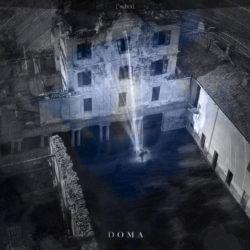 Nuovo passo discografico per i ['selvə] da Lodi. Il nuovo D O M A si presenta con tracklist asciutta ( 2 brani, rispettivamente da 11 e 13 minuti) e un […]