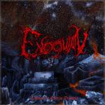 Enoquian – Llamas de gloria primera