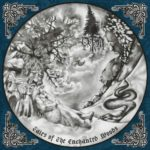 Grima – Tales of the Enchanted Woods