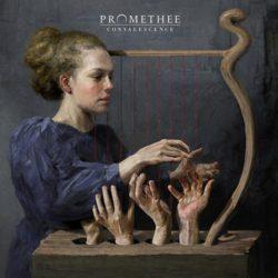 Gli svizzeri Promethee arrivano a tagliare il traguardo del terzo album affiancati (come in occasione del precedente e già notevole Unrest) ancora una volta da Lifeforce Records. I tempi sono […]