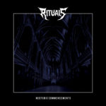 Rituals – Neoteric Commencements