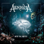 Aenigma – Into the Abyss
