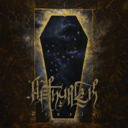 I finlandesi Aethyrick dopo due demo se ne arrivano al debutto che conta con Praxis, disco che in sordina finisce di diritto fra i migliori esordi di questo 2018. Questi […]