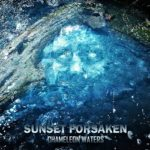 Sunset Forsaken – Chameleon Waters