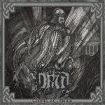 Druj – Chants to Irkalla