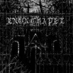 Enon Chapel – Enon Chapel