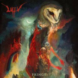 Il terzo album dei finlandesi Lurk (dal titolo Fringe) è uscito originariamente nel 2016, dopodiché è rimasto nascosto nell'ombra sino all'opprimente estate 2018, momento propizio scelto dalla ottima Transcending Obscurity […]