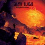 Teverts / El Rojo – Southern Crossroads
